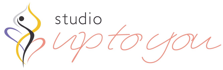 二子玉川/瀬田のピラティス【studio up to you】女性の為のピラケア®二子玉川/瀬田/用賀/岡本/上野毛ピラティススタジオ